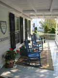 Front-porch-1