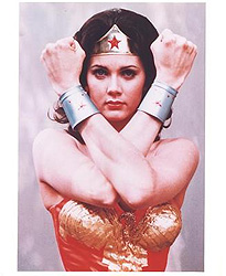 photo_wonder_woman_02.jpg