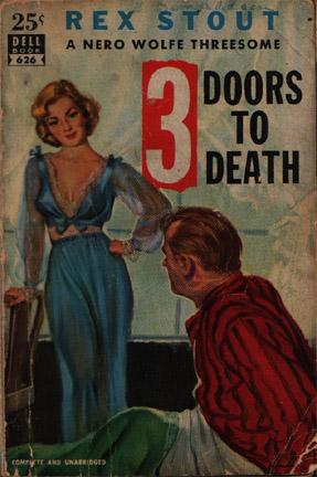 3doorstodeath