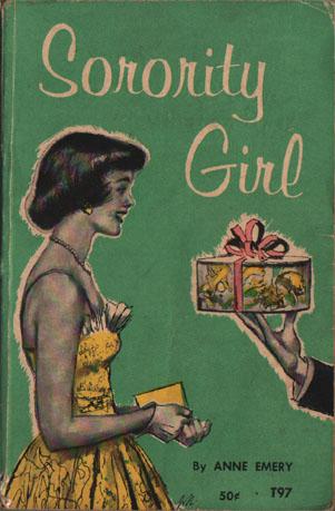 Sororitygirl