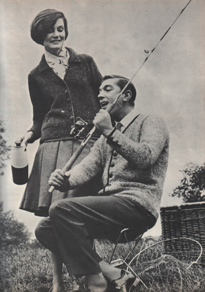 Knit36